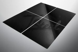 dots-nero