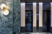 1551214578791-00_FABIO FANTOLINO_Palazzo Missori_Copertina